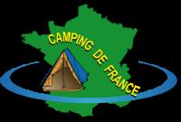 logo_camping_france_200